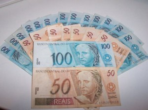 nota fiscal paulista2 300x224 Nota Fiscal Paulista: Cadastro, Consulta de Créditos, Sorteios