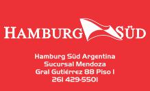 Fletes Maritimos en Mendoza