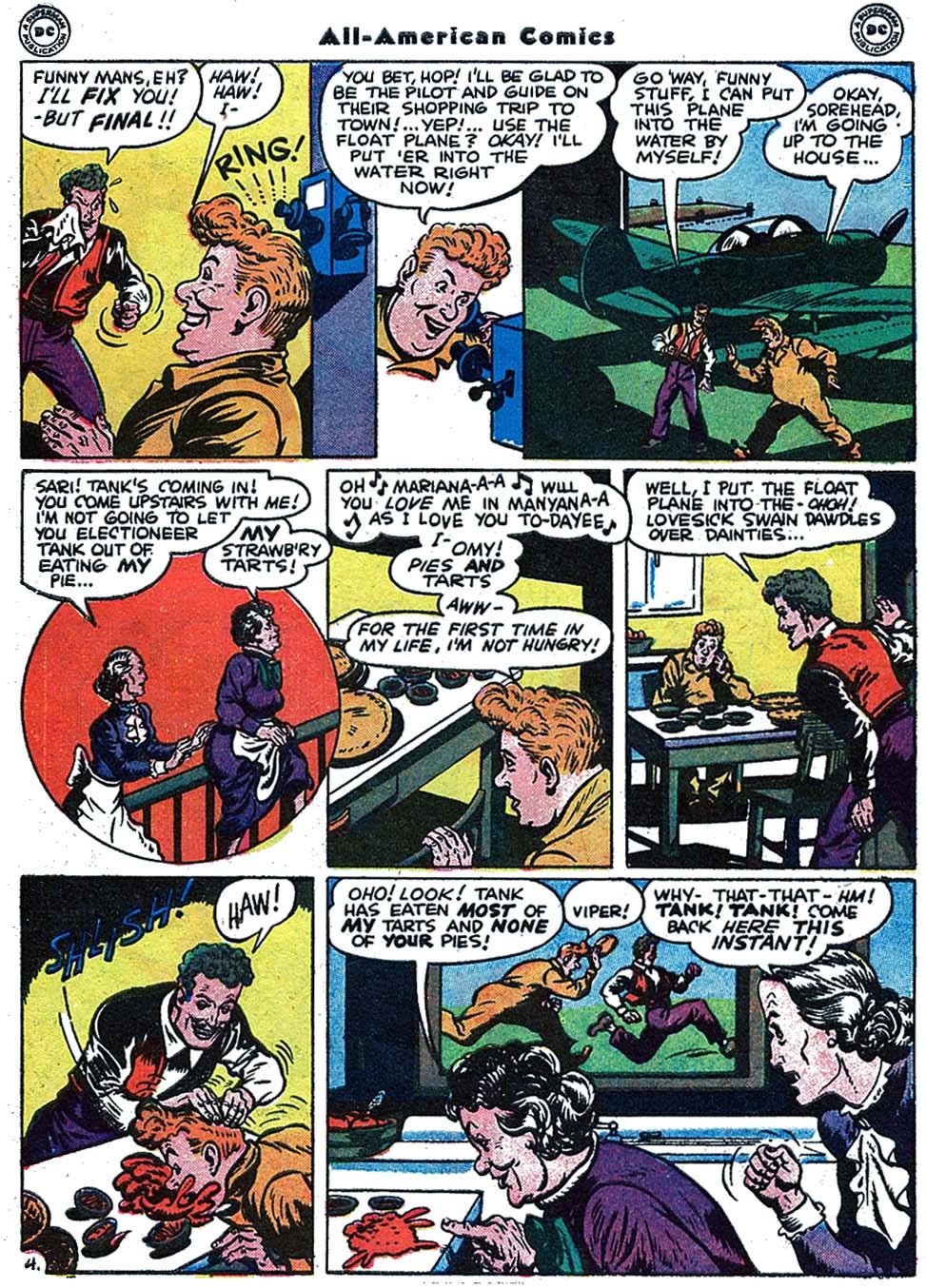 Read online All-American Comics (1939) comic -  Issue #87 - 45