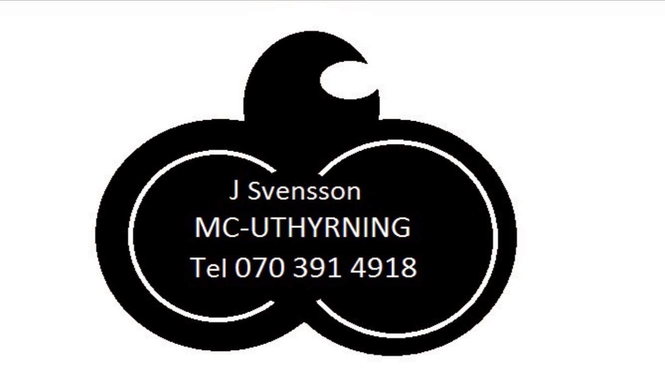 Mcuthyrning.com