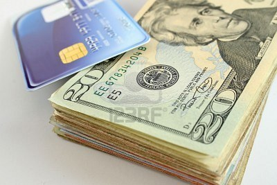 Same day wire payday loans image 4