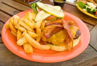 cholesterol high cholesterol