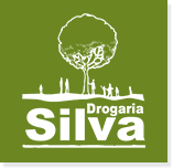 Drogaria SILVA