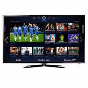 Buy Samsung 40H5140 40 inches Full HD LED Television for Rs. 42990 only