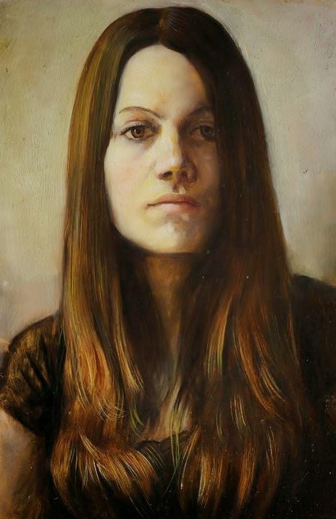 retratos-de-lindas-mujeres-pintadas
