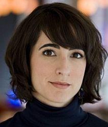 María Iglesias