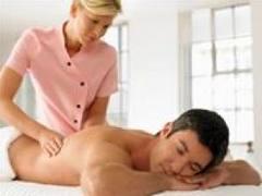 Viêm loét dạ day tá tràng xoa bóp giảm cơn đau
