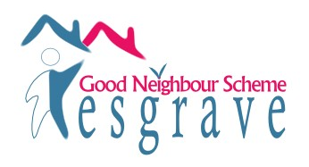 Kesgrave Good Neighbour Scheme