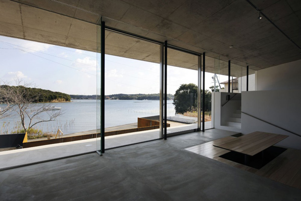 Very Best Japanese Beach House 600 x 400 · 93 kB · jpeg