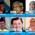 pru13: pkr lacks quality candidate to fill some 100 parlimentary seats
