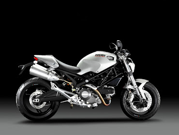 #4 Ducati Wallpaper