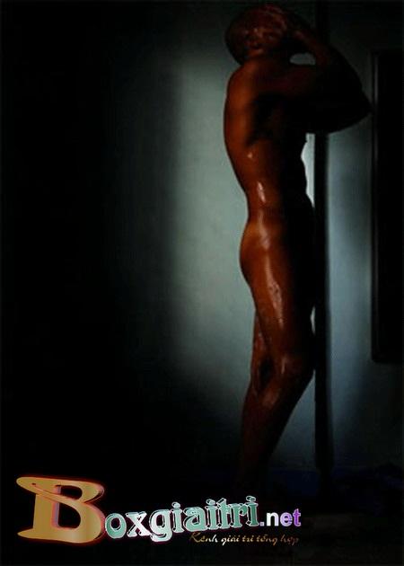 VuNgocDang Tổng hợp ảnh sex của sao việt