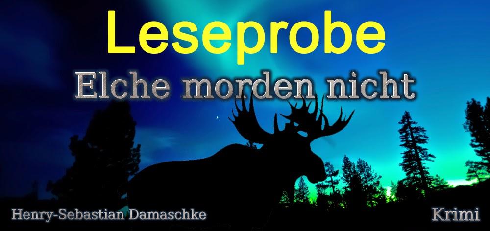 http://www.yumpu.com/document/view/27009788/krimi-leseprobe-elche-morden-nicht