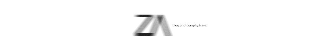 zicahmad blog