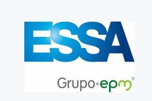 Electrificadora de Santander, ESSA seguirá manejada desde Bucaramanga