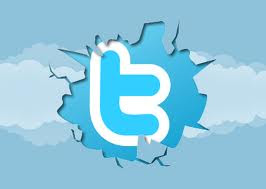 Sigueme en twitter