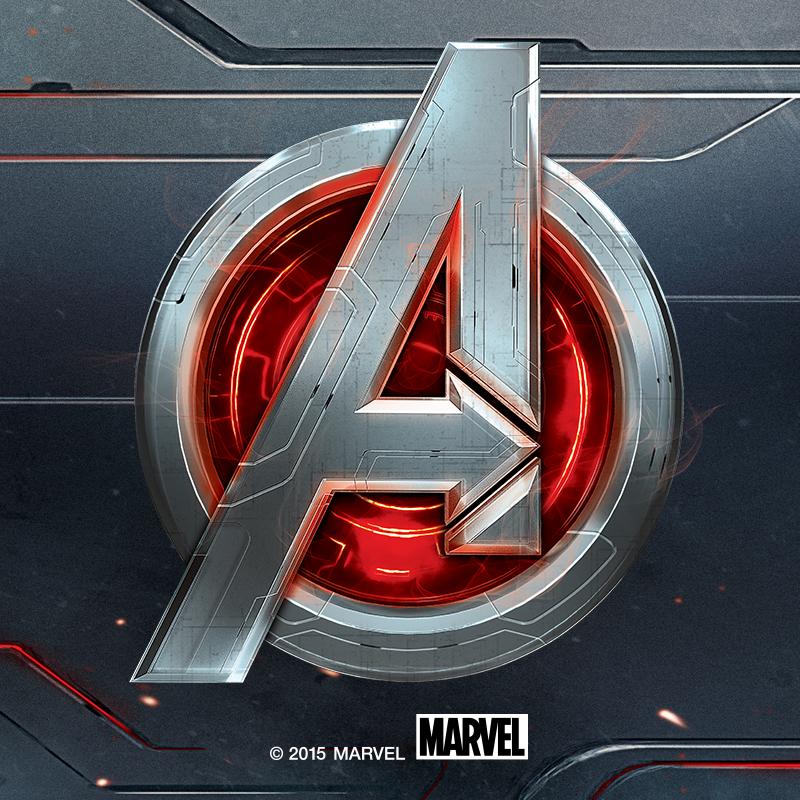 Skype_Avengers_ChatAvatars-2_Ultron.png