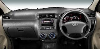 Review Toyota Avanza