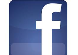 Segui la mia pagina facebook