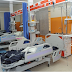 The Mimiko Revolution - Ondo State Trauma and Surgical Centre [ SEE PHOTOS]
