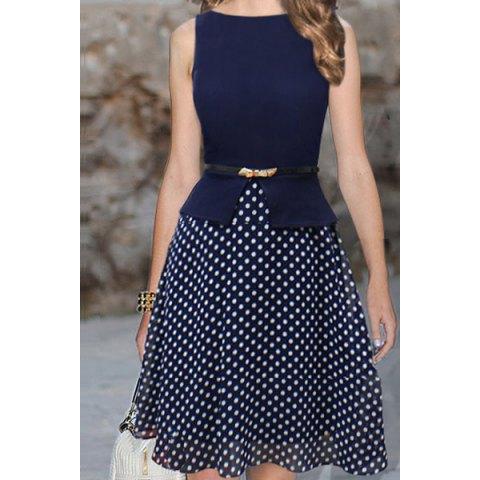 Rosegal vintage clothes. Visit www.forarealwoman.com  #fashion #blogger
