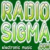 Radio Sigma international hits music