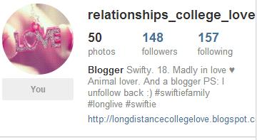 Instablogger, instagram blogger, blogging, instagram swiftie,