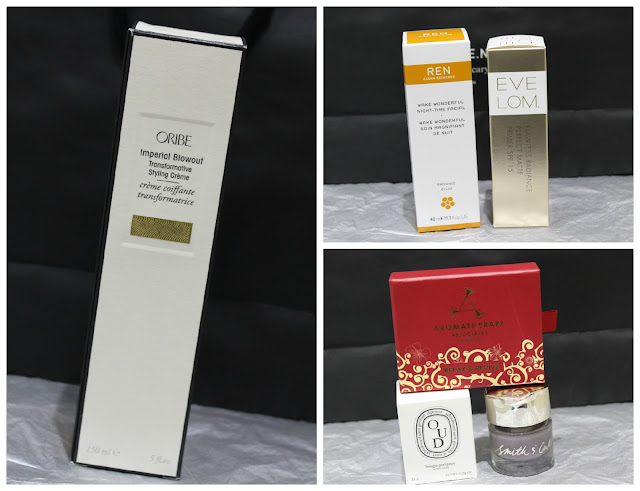 Space NK York | Oribe, Ren, Eve Lom, Aromatherapy Associates, Diptyque and Smith & Cult