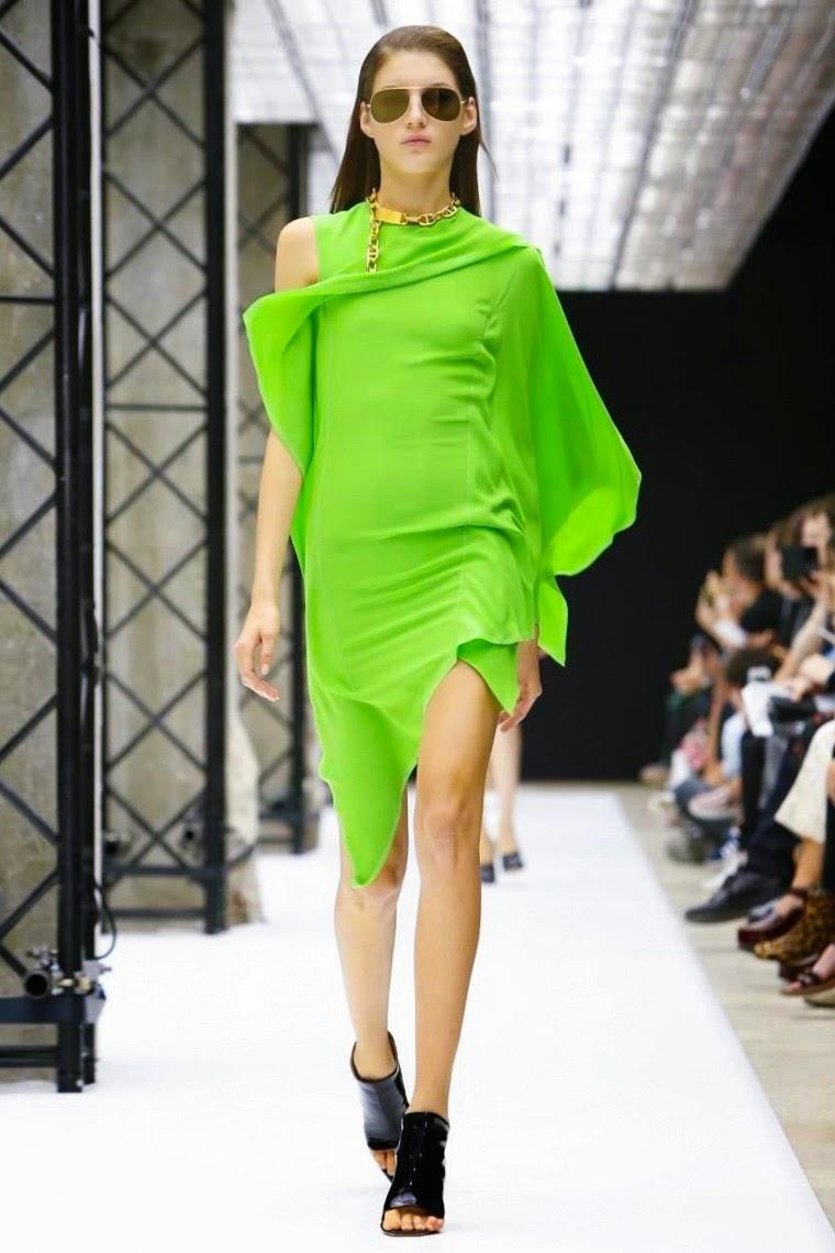 ACNE spring summer 2015, ACNE ss15, ACNE, ACNE ss15 pfw, ACNE pfw, ACNE Studios, acné, acné studios, acne studios ss15, pfw, pfw ss15, pfw2014, fashion week, paris fashion week, du dessin aux podiums, dudessinauxpodiums, vintage look, dress to impress, dress for less, boho, unique vintage, alloy clothing, venus clothing, la moda, spring trends, tendance, tendance de mode, blog de mode, fashion blog,  blog mode, mode paris, paris mode, fashion news, designer, fashion designer, moda in pelle, ross dress for less, fashion magazines, fashion blogs, mode a toi, revista de moda, vintage, vintage definition, vintage retro, top fashion, suits online, blog de moda, blog moda, ropa, asos dresses, blogs de moda, dresses, tunique femme, vetements femmes, fashion tops, womens fashions, vetement tendance, fashion dresses, ladies clothes, robes de soiree, robe bustier, robe sexy, sexy dress