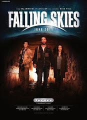 Falling Skies-S01