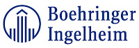 Lowongan Kerja Terbaru PT. Boehringer Ingelheim Indonesia Juni 2013