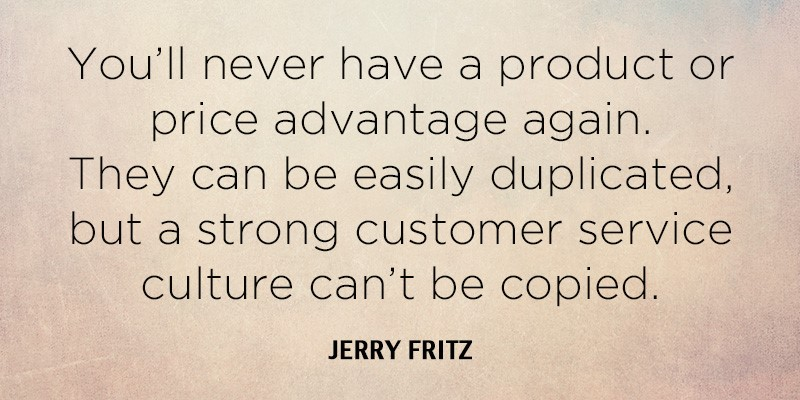 20 inspiring customer service quotes aequor group
