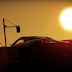 Project CARS : Amazing screenshots
