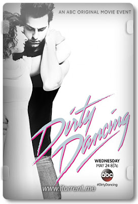 Dirty Dancing: O Musical