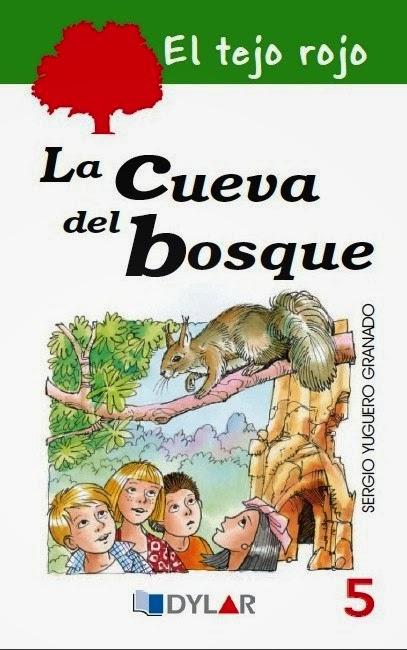 http://www.dylar.es/Libros/766/05.%20La-cueva-del-bosque.html