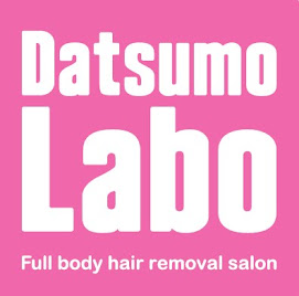 Datsumo Labo
