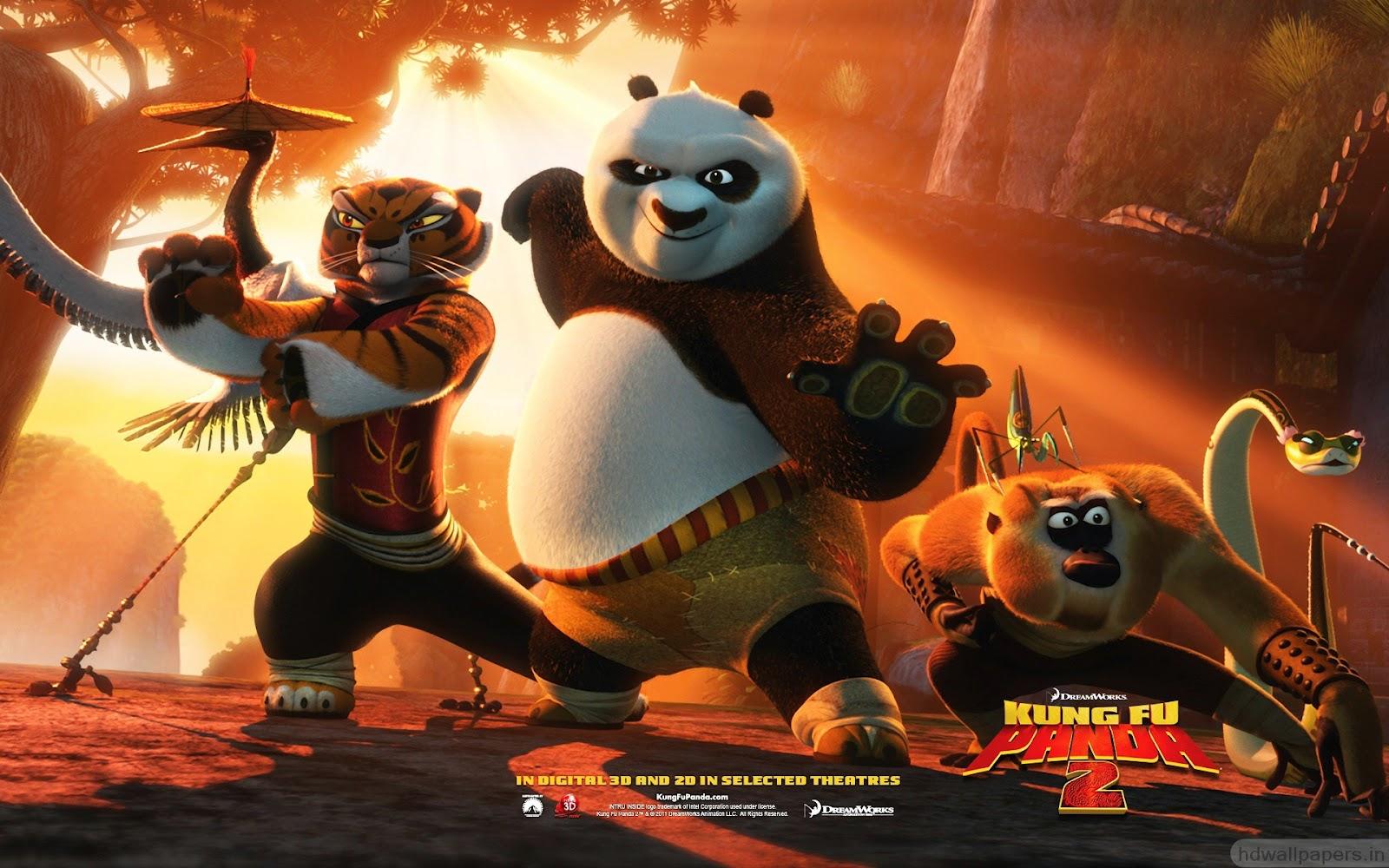 http://2.bp.blogspot.com/-GKdVSxnVWDU/UA_n6HNOUVI/AAAAAAAAAKM/OgbLkJrXdso/s1600/kung_fu_panda_2-wide.jpg