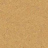 Sand Pattern Blog Netfori