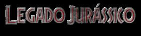 Legado Jurássico Blog