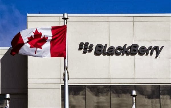 BlackBerry's shareholders will not stay long in uncertainty. The co-founder Mike Lazaridis had many aims of redemption with the help of Blackstone and Carlyle investment fund. But ultimately it is Fairfax, another fund, but the Canadian one, which is about the tender: a tender offer at 9 $ per share (in cash), not much more than the last known price just before the announcement of supply Fairfax (8.23 dollars).