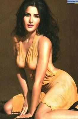 katrina kaif sexy body pics
