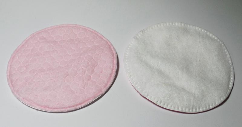cotoneve-dischetti-maxi-size