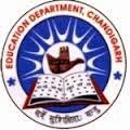 Education Department Vacancy 2014