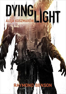 http://www.sklep.zysk.com.pl/dying-light-aleja-koszmarow.html