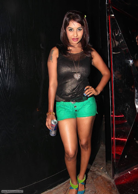 00da8_srilekha-kismet-latest-hot-and-spicy-stills-at-pub-9