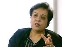 Shireen Mazari has a strong grip over national and international affairs