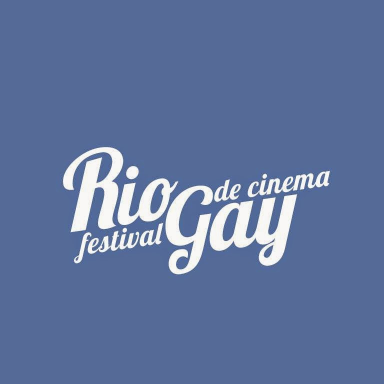 Rio Festival Gay de Cinema
