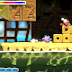 E3 2014 Trailer: Kirby and the Rainbow Curse