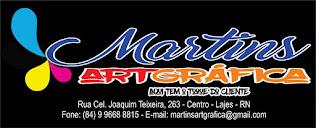 Martins Artgráfica - 9 9668 8815
