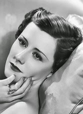 """Irene Dunne, en """" Tú y Yo """""""